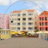 Autohuren Op Curacao
