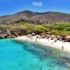Curacao Mooiste Eiland