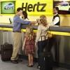 Hertz Autoverhuur