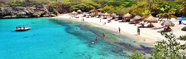 Curacao Mooist