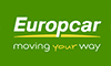 Europcar Curacao