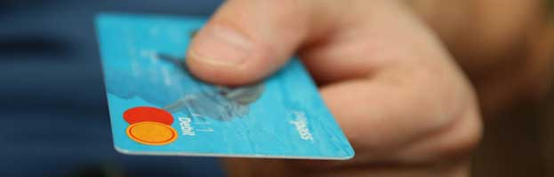 Huren Zonder Creditcard